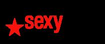 SEXY HAIR