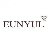 Eunyul