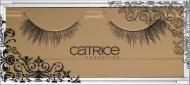 Накладные ресницы CATRICE Lash Couture Smokey Eyes Volume Lashes: фото
