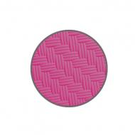 Мини-румяна (рефил) Rose Touch Mini Blush Affect R-0011: фото