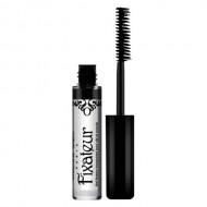 Прозрачный Гель для бровей и ресниц фиксирующий Vivienne Sabo / Eyebrow and lashes fixing transparent gel Fixateur: фото