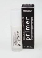 Праймер для нормальной и сухой кожи Cinecitta Make-up Primer: фото