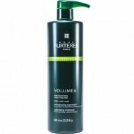 Шампунь для объема волос Rene Furterer Salon Volumea 600 мл: фото