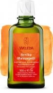 Массажное масло с арникой WELEDA 50 мл: фото