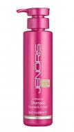 Увлажняющий шампунь для сухих и окрашенных волос Jenoris Pistachio Shampoo for Colored&Dry Hair 250 мл: фото