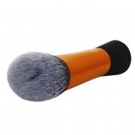 Кисть для тональной основы Real Techniques Mini Expert Face Brush: фото