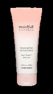 Пенка для умывания ETUDE HOUSE Moistfull Collagen Cleansing Foam 150мл: фото