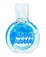 Гель для рук дезинфицирующий ETUDE HOUSE Hello Perfume Hand Sanitizer #Bubble Bubble: фото