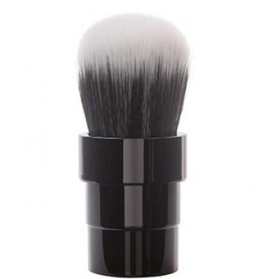 Насадка для плотного нанесения тональной основы blendSmart Full Coverage Brush Head 3201-02-FH-E: фото