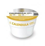 Альгинатная маска с календулой Calendula disposable modeling mask cup pack 28 гр.: фото