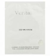 Маска для лица JAYEONMAPPING Veritana nutrition mask 23г: фото
