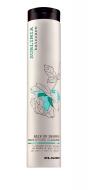 Шампунь питательный для всех типов волос 10 в 1 ELGON SUBLIMIA , 750 мл: фото