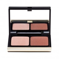 Двойные тени Kevyn Aucoin The Eye Shadow Duo 216: фото