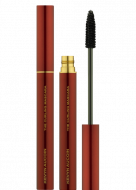 Тушь для ресниц Kevyn Aucoin The Curling Mascara: фото