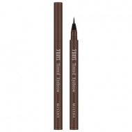 Тинт для бровей MISSHA 7Days Tinted Eyebrow (Sinopia Brown): фото