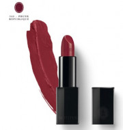 Помада для губ матовая SOTHYS Rouge Mat 340 Prune Republique 3,5 г: фото