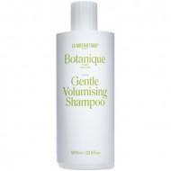 Шампунь для укрепления волос La Biosthetique Botanique Pure Nature Gentle Volumising Shampoo 1000мл: фото