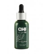 Сыворотка для волос CHI Масло Чайного дерева 59 мл: фото