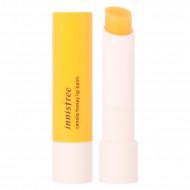 Бальзам для губ Innisfree Canola Honey Lip Balm: фото