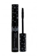 Тушь для ресниц все в одном Baviphat Urban Dollkiss Black Devil Expert All in One Mascara 10мл: фото