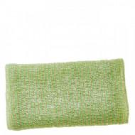 Мочалка для душа Sungbo Cleamy Corn Shower Towel (28х100) 1шт: фото