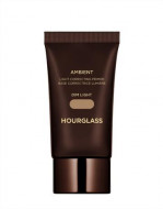 Праймер для лица Hourglass Ambient™ Light Correcting Primer Dim Light 30 мл: фото