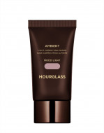 Праймер для лица Hourglass Ambient™ Light Correcting Primer Moon Light 30 мл: фото