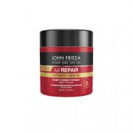 Маска для восстановления и увлажнения волос John Frieda Full Repair 150 мл: фото