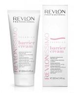 Защитный крем Revlon Professional RVL Barrier Cream 100мл