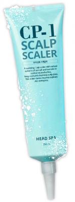 Средство для очищения кожи головы ESTHETIC HOUSE CP-1 HEAD SPA SCALP SCAILER 250 мл: фото