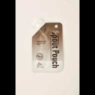 Тонер увлажняющий с гиалуроновой кислотой DERMEIREN HYALURONIC ACID GEL TONER 15г: фото