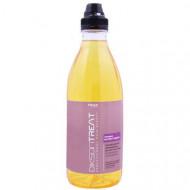 Шампунь восстанавливающий и увлажняющий для всех типов волос Dikson Shampoo RISTRUTTURANTE 980 мл: фото