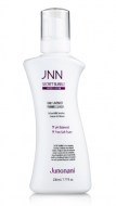 Пенка интимная JUNGNANI JNN SECRET BUBBLE daily lavender feminine cleanser 230мл: фото