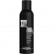 Гель-ТРАНСФОРМЕР L'Oréal Professionnel Tecni Art Transformer Gel 150мл: фото