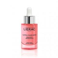 Сыворотка-детокс для сияния кожи Lierac Supra Radiance 30 мл: фото