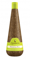 Кондиционер увлажняющий на основе масла макадамии Macadamia Moisturizing Rinse 300мл: фото