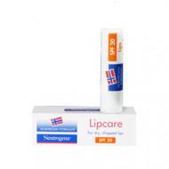 Помада для губ Neutrogena SPF20 4,8 гр: фото