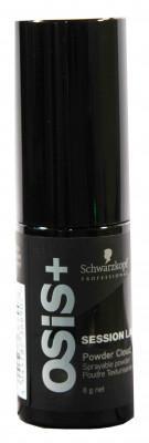 Спрей-Пудра для волос Schwarzkopf Professional OSiS+ Session Label Dust It Flex 8г: фото