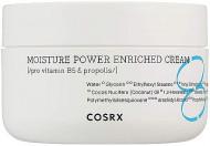 Крем для лица увлажняющий COSRX Moisture Power Enriched Cream 50мл: фото