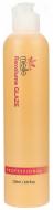 Средство для глазирования волос JPS Mielle Professional Revolume Glaze 250мл: фото