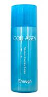 Лосьон для лица КОЛЛАГЕН ENOUGH Collagen Moisture Essential Lotion 30 мл: фото